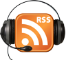 podcast-RSS